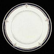 Lenox China Patterns Interesting Lenox China Replacement China Dinnerware Tableware