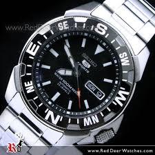 seiko automatic sport watches best watchess 2017 seiko 5 sports automatic 100m men s dive watch snze81