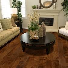 Hardwood Flooring Laminate Flooring Living Room Ideas Flooring