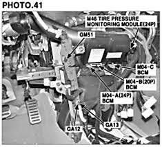 2001 hyundai elantra wiring diagram wiring diagrams hyundai elantra i need the wiring diagram location of