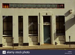 deco office. ART DECO OFFICE BUILDING NAPIER NEWZEALAND - Stock Image Deco Office