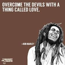 Bob Marley Quotes About Love And Happiness New 48 Uplifting Bob Marley Quotes That Can Change Your Life Temple