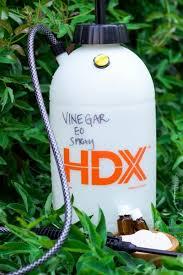roundup 11 diy home office. Homemade Vinegar Weed Sprayer Bottle. Roundup 11 Diy Home Office
