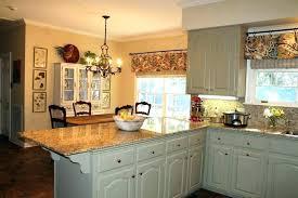 cabinet toe kick valance cabinet valance valances for kitchen curtain grey valance curtains window throughout kitchens