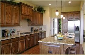 Kitchen Cabinets Dallas Kitchen Cabinets Dallas