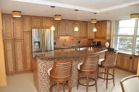 florida kitchen design ideas. our work is demonstrated in a variety of homes all over s. florida. this versatility one strongest assets since here at meltini kitchen and bath, florida design ideas h