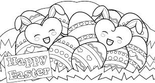 Easter Coloring Pages Coloring Pictures Fun Coloring Pages Yugame