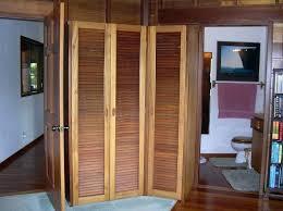 louvered bifold doors interior design best wooden closet louver door design louvered best wooden closet louver louvered bifold doors