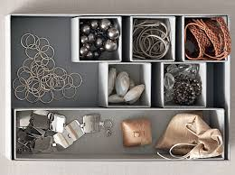 collect this idea closet trays