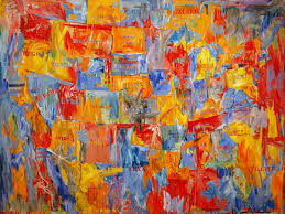 jasper johns map print for for jasper johns map painting and frame at ships in 24 hours prints end soon