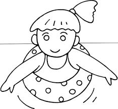 Disegni Con Mare Per Bambini Disegnidacolorareonlinecom