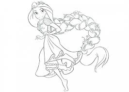 jasmine printable coloring pages. Simple Pages Princess Jasmine Printable Coloring Pages  Picture Fresh Free In A