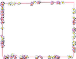 fancy frame border transparent. DeSoto \ Fancy Frame Border Transparent W