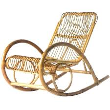 wicker rocking chair. Style Wicker Rocking Chair At For Rattan Interior Aluminum Resin Antique Rocker Sale Rocki . With Matching Sewing E