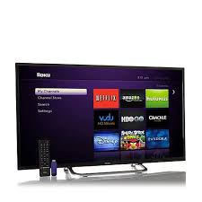 haier 22 inch led tv. haier 48\ 22 inch led tv s