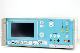 Electronic Test Equipment, New and Used ValueTronics