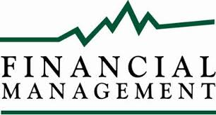 Finnacial Management An Introduction To Financial Management Assignment Point