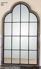 large arched mirror. Image Result For Large Arched Mirror Wood