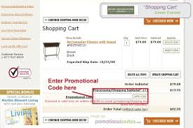 cool home decorators collection promotional code with decor