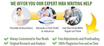 mba paper presentation topics deciding on the best presentation topic for mba