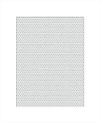 Log Log Graph Paper To Print Andeshouse Co
