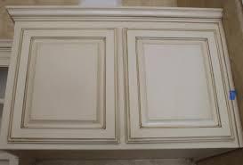 Glazed Kitchen Cupboard Doors Glazed Kitchen Cabinet Doors