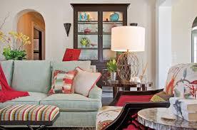 Interior Design Specification Awesome AngloCaribbean Interior Design Del Mar Designs