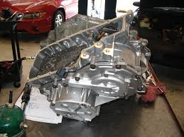 similiar saturn vue transmission problems keywords saturn sl2 engine diagram in addition 2003 saturn vue transmission