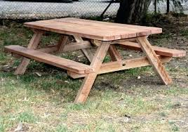 full size of round wooden garden table bench outside and set grange 8 seater picnic custom
