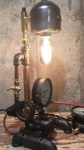 etsy industrial lighting. steampunklightingindustrial by upscaleindustrial on etsy industrial lighting
