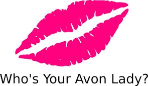 Avon Clipart