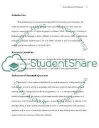 essay i am a student person