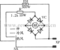 blow dryer wiring diagram blow image wiring diagram hair dryer circuit electrical equipment circuit circuit on blow dryer wiring diagram
