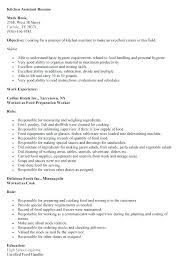 Generic Objective For Resume Generic Resume Template General Resume Templates Download Job Word 51