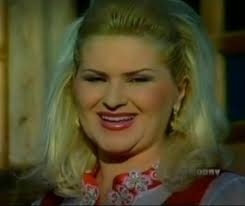 """Këngëtarja e mirënjohur shqiptare Shyhrete Behluli është gjendur përsëri në qendër të spekulimeve mediale, sidomos të web faqeve """"Telegrafi"""" dhe """"Noa"""" për ... - Shyhrete-Behluli-300x253"""