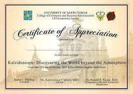 Certificate Of Appreciation Free Download Certificate Of Recognition Template Beautiful 10 Certificate