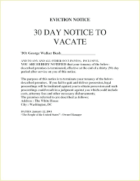 3 Days Pay Or Quit Form 3 Day Notice To Vacate Template