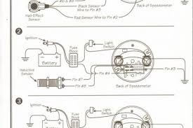 lazer 5 wiring diagram wiring engine diagram lazer 5 wiring meter wiring diagram switch wiring diagram yamaha 250 exciter wiring