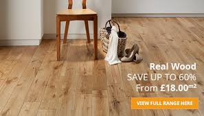 Pictures Gallery of Incredible Real Wood Laminate Flooring Photo Of Real  Wood Laminate Flooring Real Wood