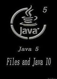 java quizmaster for beginners learn test and improve your java  java 5 files and java io software development beginner s guide to the fifth edition learn
