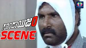goondaism movie ashish vidhyarthi kill ravi shankar brother scene goondaism movie ashish vidhyarthi kill ravi shankar brother scene arulnidhi pranitha