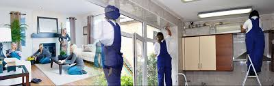 household cleaning companies cleaning lady ottawa housekeeping ottawa house cleaning