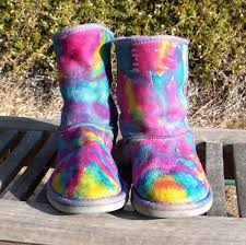 Tulip Fabric Dye Color Chart How To Tie Dye Ugg Boots Feltmagnet
