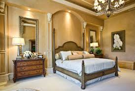 crown molding ideas for bedrooms.  Ideas Bedroom Molding Design Inside Crown Ideas For Bedrooms A