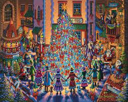 Image result for spirit of christmas