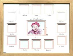 standing collage picture frames photo collage frame photo collage frame standing collage picture frames free standing