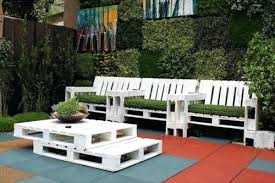wood pallet patio furniture. Modren Furniture 6 Pallet Wood Ideas For Your Home Pallets Designs Beautiful Outdoor  Patio Furniture Diy  For Wood Pallet Patio Furniture C