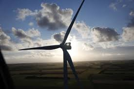 Vestas Wins 268 Mw Service Contract | Wind Business Intelligence