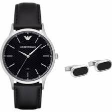<b>Часы Emporio Armani AR8035</b>: купить Мужские наручные <b>часы</b> ...
