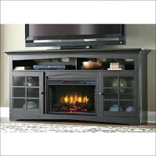 bjs electric fireplace tv stand gif with sound chiefmo